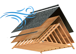 roofing wind defense graphic